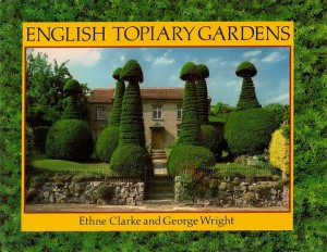 topiary-cover1